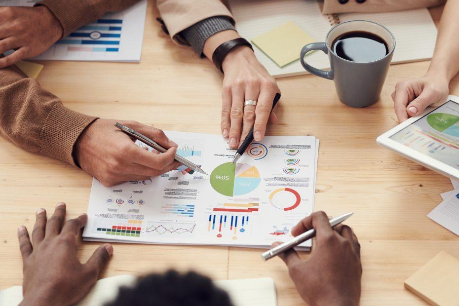 étapes construire stratégie de prix
